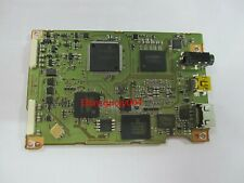 For Canon EOS 5D Mark III 5D3 Motherboard MCU Motherboard PCB Repair Parts