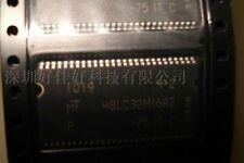 MICRON MT48LC8M16A2P-75G TSOP (MT48LCxxMxxAx) SYNCHRONOUS