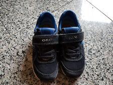 Geox - Sneakers - 26 - Modello Xitizen
