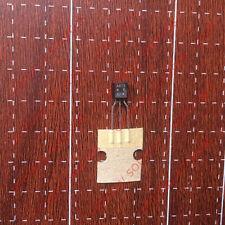 1PCS 2SA872A-E  Transistor HITACHI TO-92  2SA872AE 2SA872A 2SA872 A872A A872AE