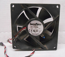 APPLE POWERMAC  SENSFLOW CASE FAN EFC09128F
