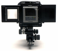 Movable Adapter Für Phase One Hasselblad v Back Rückteil Zu Arca swiss 6X9