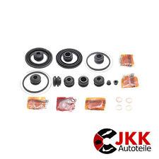 Reparatursatz Bremssattel Toyota Corolla 87-01, Starlet 89- vorne