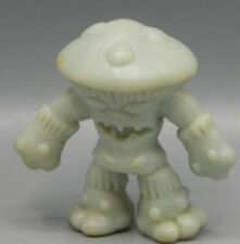 vintage Japanese NECLOS FORTRESS keshi figure STARM rubber monster part 1 toy !!