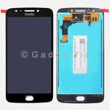Display LCD Touch Screen Digitizer Replacement For Motorola Moto E4 Plus XT1775