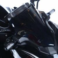R&G RACING Front Indicator Adapter Kit FOR Kawasaki Z900 (2020)