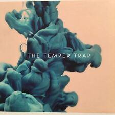 The Temper Trap - Self Titled CD ALBUM 2012 NM
