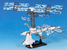 LEGO Discovery: International Space Station