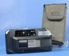 Kamera Ricoh FF 700 Auto Focus 1:2,8 F =35 mm top Zustand mit Tasche (S670)
