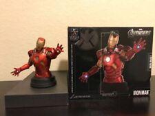 Iron Man (Homem de Ferro)