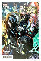 Venom #21 (2019 Marvel) Cates/Stegman! Khary Randolph 2020 Variant Cover! NM