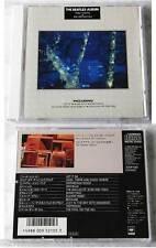 Percy Faith - The Beatles Album .. Rare 1986 CBS Japan CD TOP: