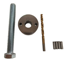 LS Crank Pin Kit LS Harmonic Dampener Pin Kit LS1 LS2 LS3 LQ4 LQ9 LSA 5.3 6.0