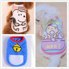 Xsmall Pet Jacket Doggie Hoodies Dog Clothes Cat Clothing Yorkie Maltese Teacup