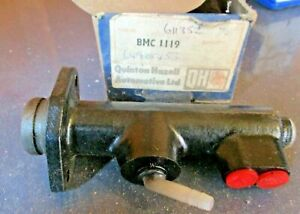 BMC1119 03.3119-0461.3 64968453 New ATE Brake Master Cylinder Simca 1100