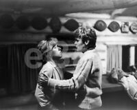 Friday the 13th (1980) Adrienne King, Betsy Palmer 10x8 Photo