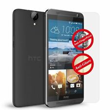 Matte Screen Protector for HTC One E9