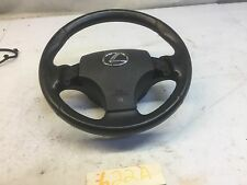 06 07 08 09 10 LEXUS IS250 STEERING WHEEL OEM D 622A