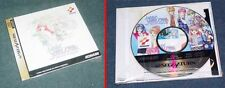 Tokimeki Memorial forever with you -JAP- Sega Saturn NO BOX