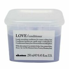Davines Love Conditioner Lovely Smoothing Conditioner - 8.45 oz *