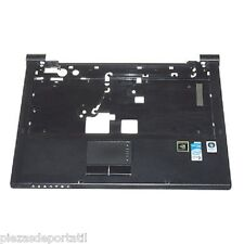 Couvercle clavier / Repose-poignets Samsung NP-R20 BA75-01862B Réf : TPTSA0049