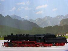 Roco 62253 Dampflok BR 053.045-1 DB      68/3