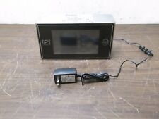 DUKE MANUFACTURING VISOR KITCHEN EQUIPMENT CONTROLLER DISPLAY 118303 NEW
