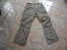 H4931 G-Star Elwood      Jeans W30 L28 Beige  Gut