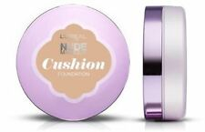 L'Oreal Nude Magique Cushion Foundation 01 PORCELAIN with SPF25 New & Sealed