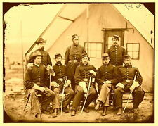 6800+ Civil War photo photograph picture antique old west confederate Army DVD