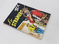 TEX PRIMA EDIZIONE BONELLI  N° 97  L.200 [TX-097A]