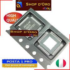 2 Pezzi AS15-HF AS15 HF QFP-48 Chip Logica IC Modulo
