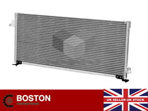 BRAND NEW CONDENSER TO FIT SUBARU LEGACY 1994 > 73210-AC050