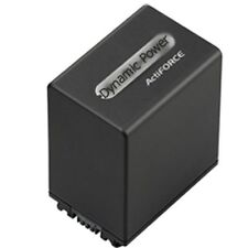 Sony HDR-XR500V Camcorder Replacement Battery