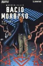 BACIO MORBOSO 03