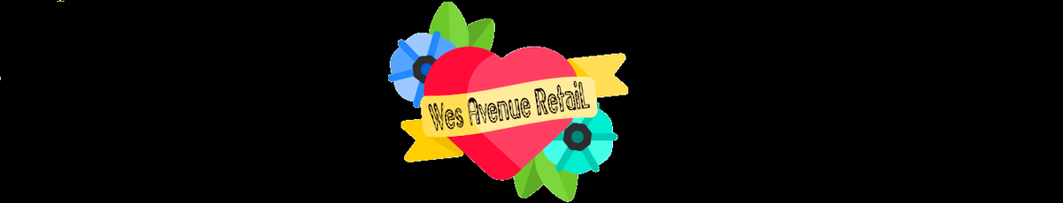 Wes Avenue Retail