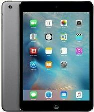 Apple iPad Mini 1 - 16GB - Almost Brand New - Free Case & Screen Protector