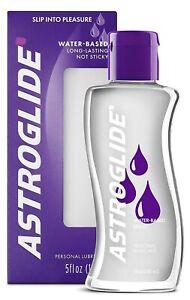 Astroglide Astroglide Liquid Personal Lubricant & Vaginal Moisturizer 148ml