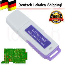 ZXW Dongle Zillion x Work Repairing Drawings & Software for iPhone Samsung LG