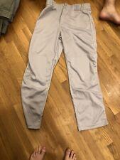 Champro Mens BasebAll Pants Large