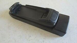 Ladeschale Snap In Adapter Original BMW Nokia 6303 84212160142
