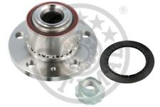 OPTIMAL Radlagersatz passend für AUDI, SEAT, SKODA, VW 101027