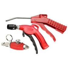 3 Piece Air Blow Gun Kit