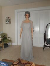 NWT Mother of The Bride Dress Mori Lee