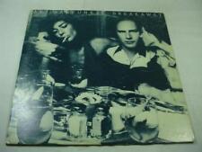 Art Garfunkel - Breakaway - Includes Photo Liner
