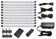 Pro Series Super Deluxe 21 LED Kit-4 Position dimmer & super cable pack
