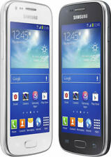 Samsung Galaxy Ace 3 4gb dual sim Unlocked Smartphone  phone or FULL PACK
