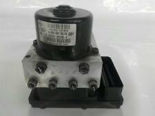 Mercedes-Benz C200 2003 / 2008 - ABS PUMP A0054312912 & WARRANTY - 7297928