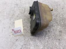 02 Ford Crown Victoria 4.6L 8CYL Engine Motor Coolant Recovery Reservoir Bottle
