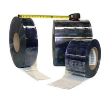 Vinyl Roll 12 in. Standard smooth 200 ft. (60.96m) Thickness: .120 in. (3.05mm)